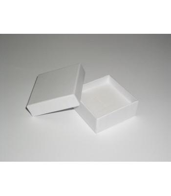 aff20a287 Papierová krabička 3