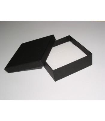 ae4258622 Papierová krabička 6