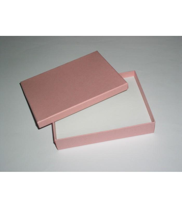Papierová krabička 9